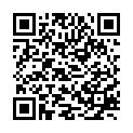 リゾートライフ携帯サイト